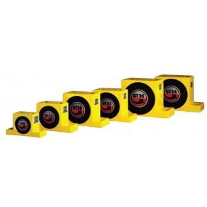 Air Vibrator GT Series