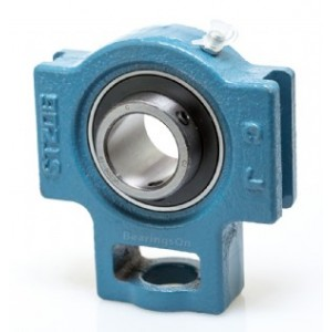 Take Up Flanged Bracket Bearing