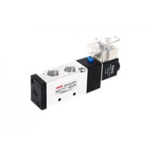 Solenoid Valve 4V310-10 (SNS)