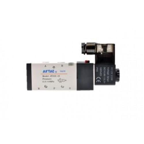 Solenoid Valve 4V310-10 (AirTAC)