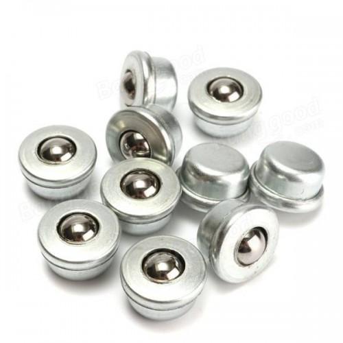 Metal transfer ball bearing BM 305225