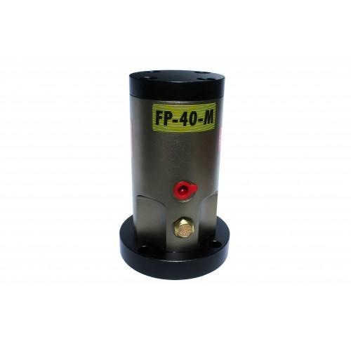 Air Vibrator FP 40-M