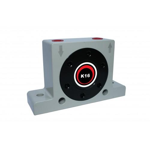 Air Vibrator K16