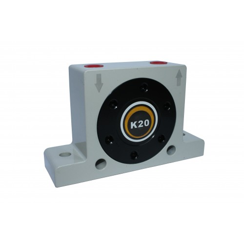 Air Vibrator K20