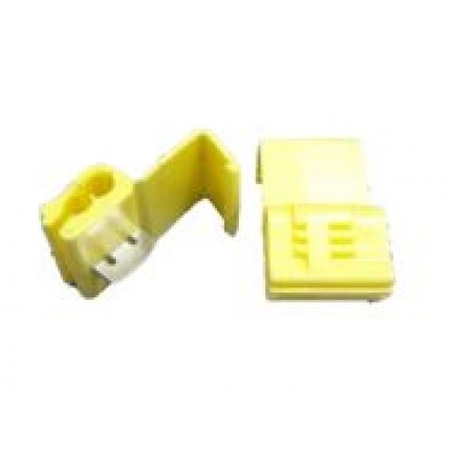 Wire Connector KT