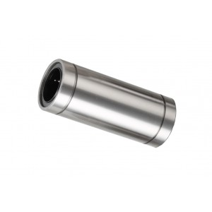 Standard Linear Bushing Bearing
