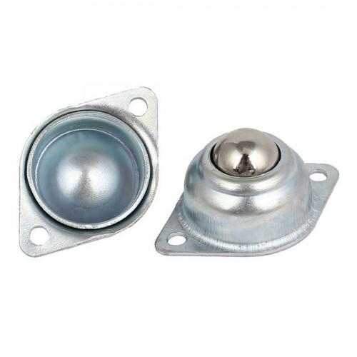 Conveyor roller ball bearing transfer unit CYS-15