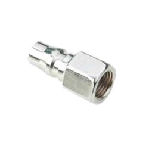 Air Quick Coupling PF