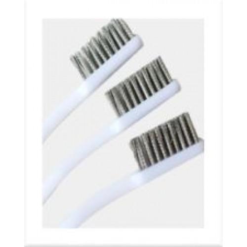 Stainless Brush