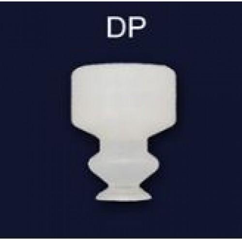 Vacuum Cap DP-S
