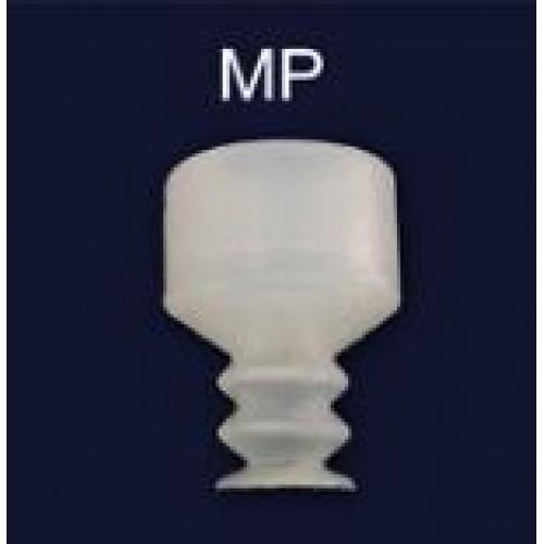 Vacuum Cap MP